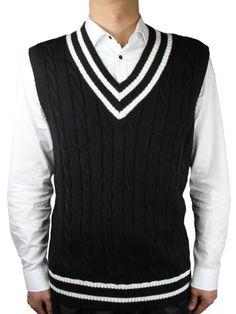 Industries Needs — Paul Fredrick Men's Merino Wool Blend Cardigan ...