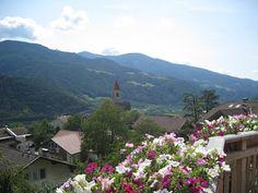 Sued Tirol Austria