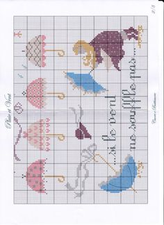 (4) Gallery.ru / Cuore e Batticuore pluie et vent - Cuore e Batticuore pluie et vent - Lunga68