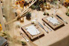 WATER FOREST|結婚式場写真「コーディネートにもこだわりのおふたりと創り上げるウェディング。」 【みんなのウェディング】