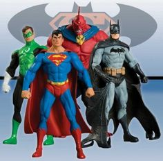 Some figures available at my next show Justice League Action Figures, Dc Comics Action Figures, Action Toys, Custom Action Figures, Superman, Batman, Why Do Men, Disney And More, Kids Events