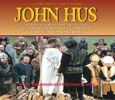 Juan Hus | Películas Cristianas
