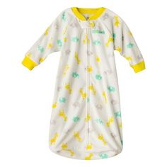 JUST ONE YOU® Made by Carter's Newborn Sleepbag : Target Mobile