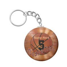 CHEAP Basketball TEAM Gifts Basketball Keychains http://www.zazzle.com/cheap_basketball_team_gifts_basketball_keychains-146205379632391639?rf=238955018851999137
