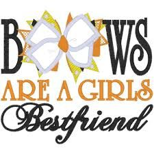 bow quotes - Google Search