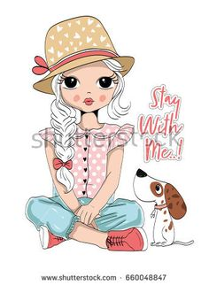 Find Cute Girlfashion Girlromantic Girl stock images in HD and millions of other royalty-free stock photos, illustrations and vectors in the Shutterstock collection. Thousands of new, high-quality pictures added every day. Illustration Mignonne, Illustration Girl, Girl Cartoon, Cute Cartoon, Cartoon Mignon, Art Mignon, Romantic Girl, Romantic Fashion, Girl Sketch