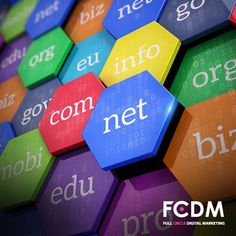 FCDM is an industry leading web design company in Dublin. Our proven track record and attention to detail make us the choice for any business. Marketing Website, Marketing Goals, Marketing Tactics, Dublin, Managed It Services, Website Maintenance, Wordpress Website Design, Domain Hosting