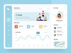 Wireframe Design, Web Ui Design, Dashboard Ui, Dashboard Design, Software, Ui Design Inspiration, Instructional Design, Ui Web, Web Layout
