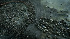 "Game of Thrones Season 6 ""Battle of the Bastards """