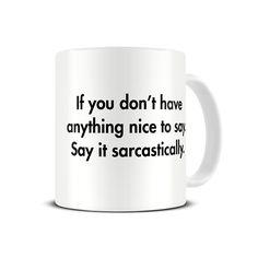 funny-sarcastic-gift-mug