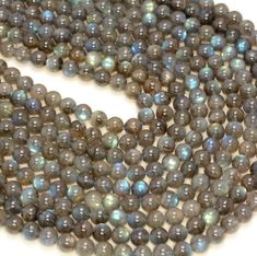 Faceted Pear Briolettes So Gorgeous Full Flashy Fire size 5x 8 inches Full Strand 10-12 mm Long approx AAA High Quality  LABRADORITE