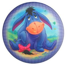 Eeyore Products | eeyore bowling ball buy online eeyore bowling ball directly from your ...