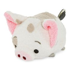Mini Pua Tsum Tsum (from Moana)