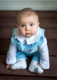 Philadelphia-Baby-Portrait-Photographer-Main-Line