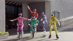 Find images and videos about funny, homies and power rangers on We Heart It - the app to get lost in what you love. Power Rangers Turbo, Go Go Power Rangers, Nerd Cave, Wattpad, Happy Campers, Hulk, Deadpool, Ronald Mcdonald, Funny Pictures
