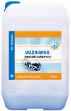 Waxnomor - Extremely hard wearing, two part polyurethane-based super sealer for all resilient flooring. Floor Care, Flooring, Products, Wood Flooring, Gadget, Floor
