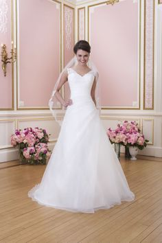Sweetheart Gowns features the best in bridal at a great price. Find on-trend, flirty and fun wedding dresses to make every bride feel sweet and charming. Wedding Dresses Brisbane, Wedding Dresses 2014, Bridal Dresses, Wedding Gowns, Bridesmaid Dresses, Wedding Bride, Sweetheart Gowns, Sweetheart Bridal, Bridal Gown Styles