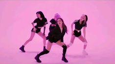 Black Pink Songs, Black Pink Kpop, K Pop, Miraculous Ladybug Theme Song, Cat Costume Kids, Taylor Swift Videos, Black Pink Dance Practice, Boy And Girl Best Friends, Amazing Life Hacks