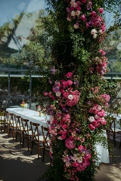 We are so lucky to live in a world of infinite possibilities.   Visit our new #blog for a wonderful #guide on planning your #dream #destinationwedding... see the link below:  #floraldecor #oliviabuckleyinternational #weddingplannerireland #weddingplanner #partyplanner  #privateparties #parties #eventdesign #eventdecor #eventdesigner Best Wedding Planner, Destination Wedding Planner, Wedding Planning, Little Island, Event Decor, Event Design, Flower Designs, Perfect Wedding, Getting Married