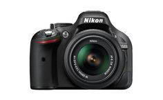 Nikon D5200 Review   http://dslrcamerasearch.com/nikon-d5200-review/ Nikon D5200 is a great entry-level DSLR camera which comes packed with impressive specs. It was unveiled in the US at the annual Consumer Electronics ...  http://dslrcamerasearch.com/nikon-d5200-review/