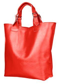 Torby na ramię - kupuj online spośród 11.053 produktów na DaWanda