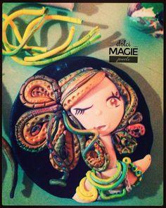 https://www.facebook.com/dolci.magie.creazioni.artigianali.handmade