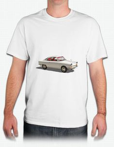 All Possible Medical Preparations for Men to Extend Sexual Intercourse. Medical, Car, Mens Tops, T Shirt, Fashion, Supreme T Shirt, Moda, Automobile, Tee