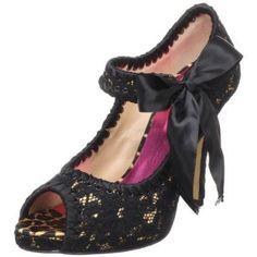 30d8955cdd2  Nice  Footwear Top High Heels Designer Shoes