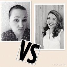 Hannah Brencher Face Off #author #interview atransparentmom.com