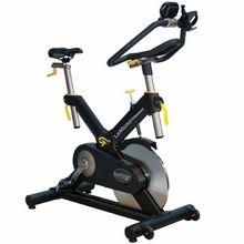 LeMond RevMaster Pro | The Fitness Outlet