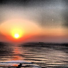 Image by @vcd1080 in Durban Beachfront, South Africa
