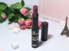 Матовая губная помада Essence Lights of Orient в оттенке 02 Princess Jasmines Choice