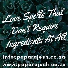 The light love spell is the most straightforward enchantment cast and when you cast it. It will go straight to the board. The flame love spell is great in the event that you need. Spells That Really Work, Love Spell That Work, Perfect Relationship, Relationship Problems, Witchcraft For Beginners, Powerful Love Spells, Money Spells, Spell Caster, Strong Marriage
