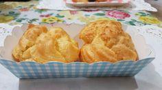 pâte à choux  soes
