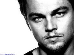 Leonardo Dicaprio: Style Spotlight