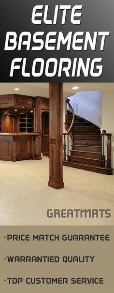 35 best finished basements images basement contractors basement rh pinterest com