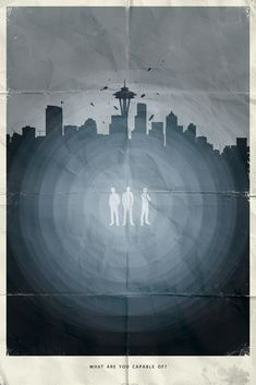 CHRONICLE - Collection of Awesome New Movie Poster Art — GeekTyrant