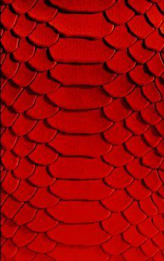 Purple Wallpaper Iphone, Wallpaper Pc, Aesthetic Iphone Wallpaper, Aesthetic Wallpapers, Skateboard Deck Art, Eyelash Brands, Animal Nail Art, Animal Print Wallpaper, Pretty Wallpapers