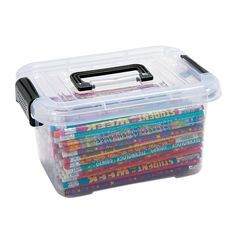 Reward perfect attendance, honor roll, rocking readers and more in the classroom with these fun pencils. Students will love receiving recognition pencils as . Classroom Coupons, Classroom Treats, Ela Classroom, Classroom Setup, Teaching Supplies, Classroom Supplies, Teacher Storage, Teacher Assistant, Honor Roll