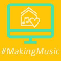 #MakingMusic / #MakingHouseMusic A lot of templates for #HouseMusic producers incl. #Ableton #LogicPro #FLStudio #Cubase Preview templates -> go.prbx.co/1Qvu3Gh