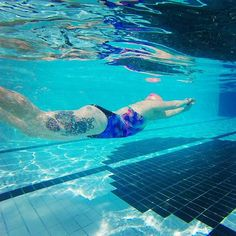 Lets face it swimming can be monotonous when you are ploughing up and down the pool My guest post for lists some ways you can avoid boredom when pool swimming and make the most of those lengths Link in bio . This Girl Can, Triathlon Training, Bike Run, Live Life, Swimming, Adventure, Link, Face, Fitness