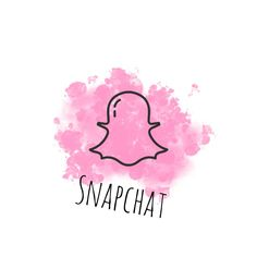 24 images about insta Highlights pink water coloring 🌸 on We Heart It Instagram Blog, Instagram Frame, Instagram And Snapchat, Instagram Story, Iphone Wallpaper App, Cute Emoji Wallpaper, Iphone Wallpaper Tumblr Aesthetic, Wallpaper Quotes, Whatsapp Logo