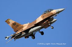 https://flic.kr/p/vhDHbZ | General Dynamics F-16C Viper s/n 86-0291 USAF 64th…