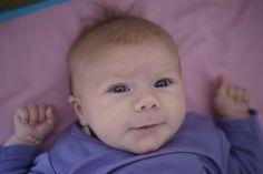 2 maanden oud