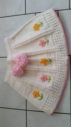 Summer Baby Vests Made baby vest models summer baby cardigan world world baby cardigan summer vests baby vests derya baikal zerrin rock baby cardigan derya baykal baby boy cardigan models baby cardigan clothing Baby Boy Cardigan, Knit Baby Dress, Baby Pullover, Crochet Baby Clothes, Baby Knitting Patterns, Crochet Vest Pattern, Knit Crochet, Knitted Baby, Baby Modeling Agency