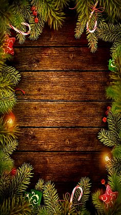 Looking for for ideas for christmas aesthetic?Navigate here for perfect X-Mas inspiration.May the season bring you peace. Christmas Poster, Noel Christmas, Winter Christmas, Christmas Crafts, Christmas Decorations, Christmas Ideas, Christmas Wreaths, Christmas Phone Wallpaper, Holiday Wallpaper