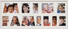 Аудиокниги на немецком языке: Моя семья