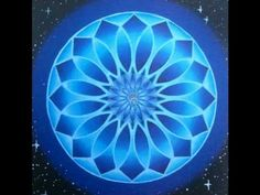 Throat Chakra activation stimulates and activates healing properties to the voice and airways.