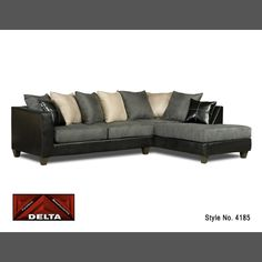 Home Decor Ideas House Grey Furniture Sweet Forward Black Sierra