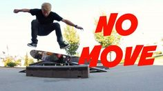 NO MOVE - Game Of SKATE - Fabian Doerig VS Robin - http://dailyskatetube.com/switzerland/no-move-game-of-skate-fabian-doerig-vs-robin/ - Subscribe: https://www.youtube.com/user/fabiandoerig?sub_confirmation=1 NO MOVE - Game Of SKATE - Fabian Doerig VS Robin I've never seen this idea on any other Channel and i've never done this by myself. ^^ Actually when i started skating like 10 years ago i used to skate stationary. It's not that